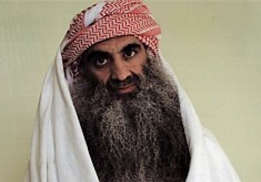 Khalid Sheikh Mohammed 248.88