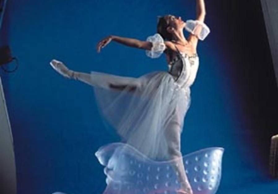 cinderella ballet 88 298