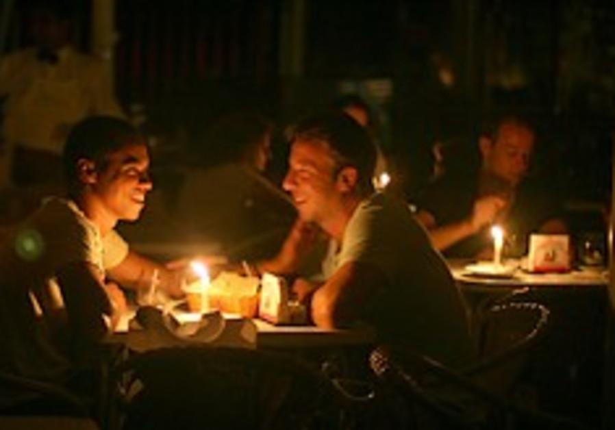 rio brazil blackout 248.88 AP