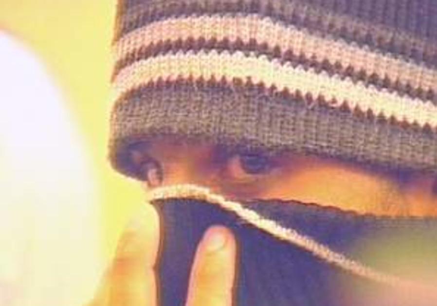 Gang expresses no remorse for rapes