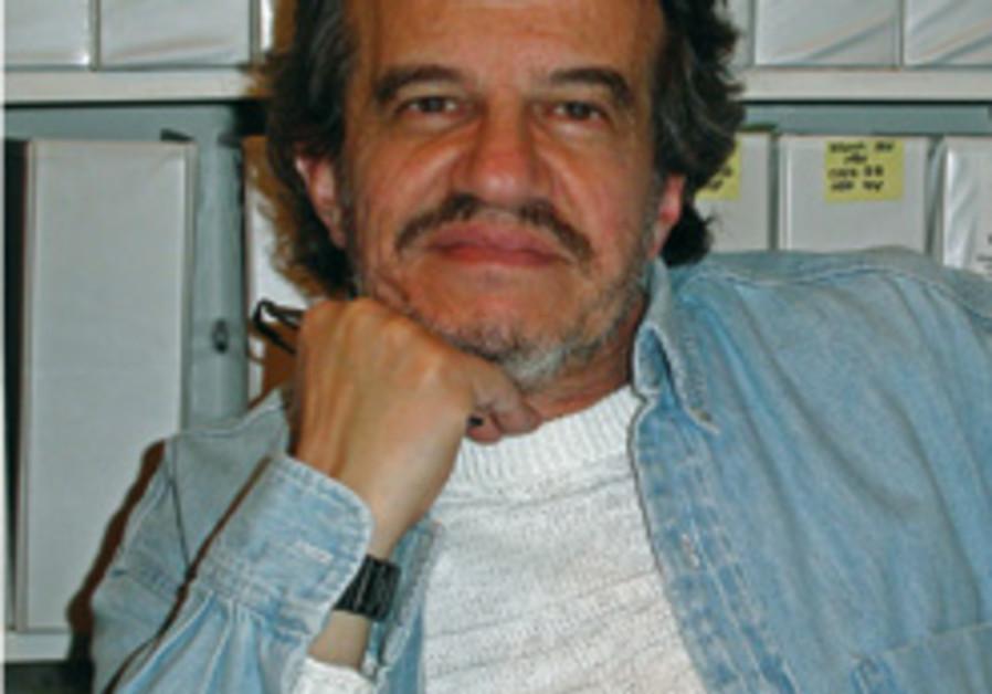 Pierre Sauvage director 248 88