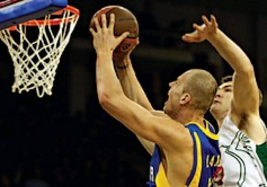 maccabi tel aviv basket 248.88