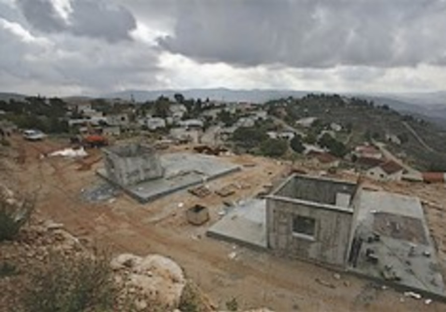 elon moreh construction 248 88