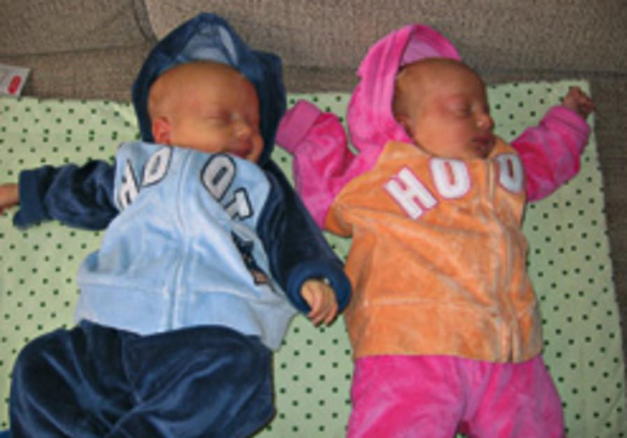 twins 248.88