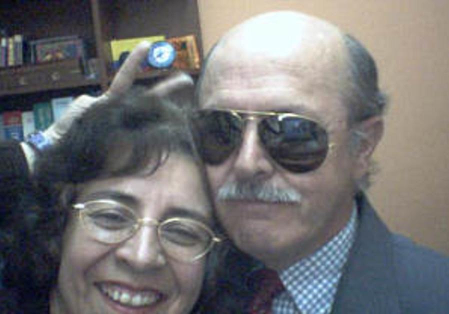 About me: Hernan Becerra Alvarez