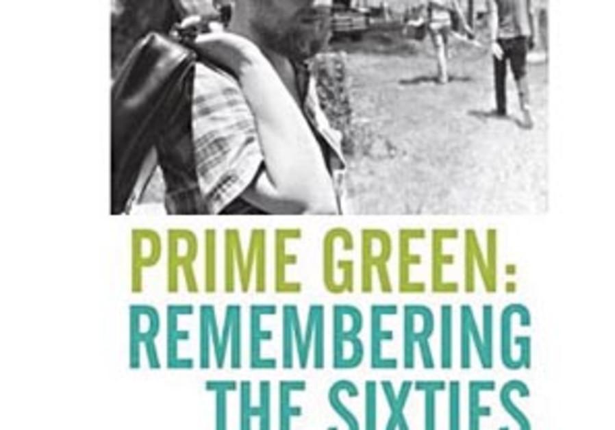 primegreen book 88 298