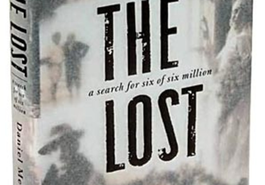 lost book 88 298