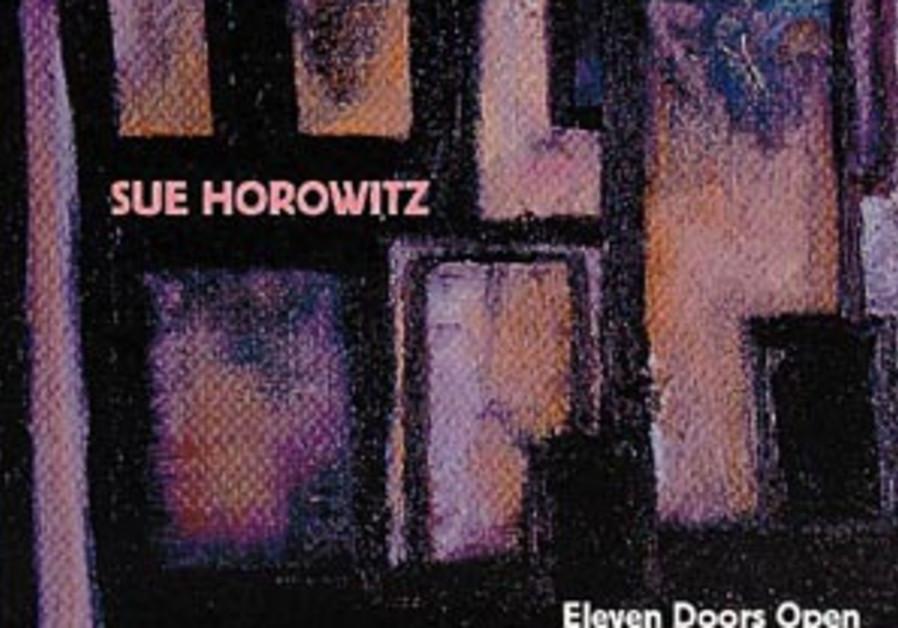 horowitz disk 88 298