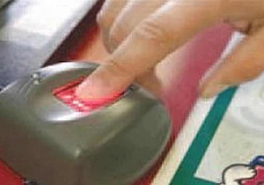 biometric fingerprint 248.88