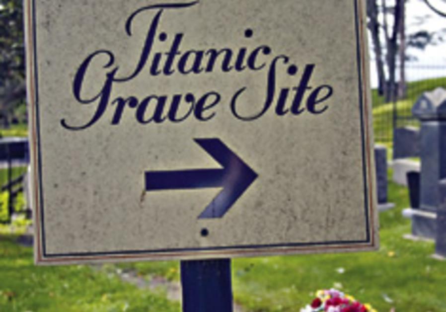 titanic cemetery 248.88