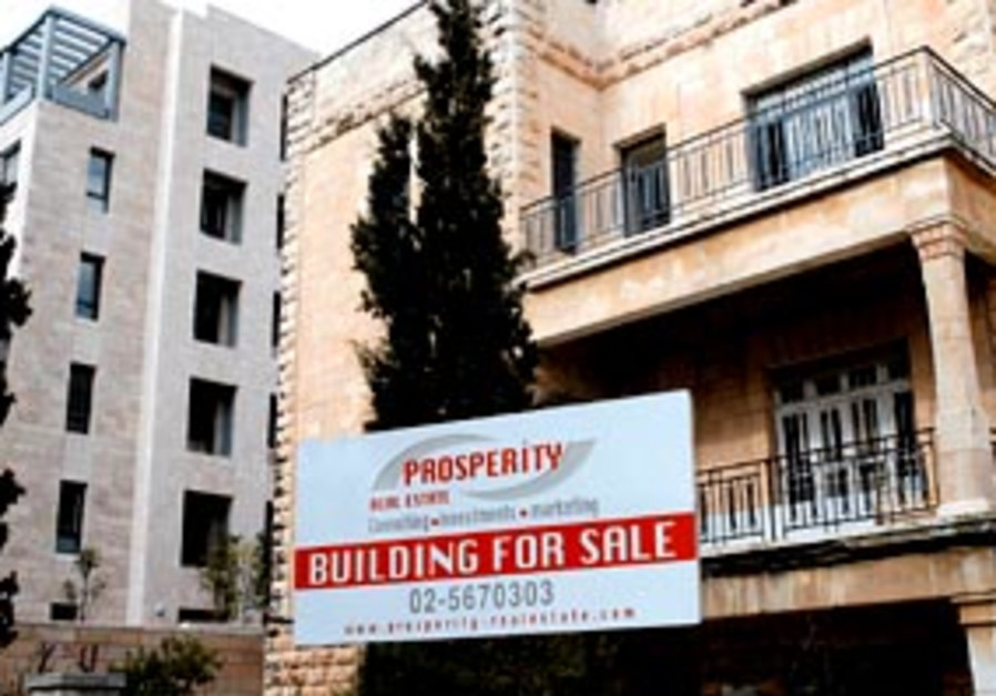 building for sale 88 298
