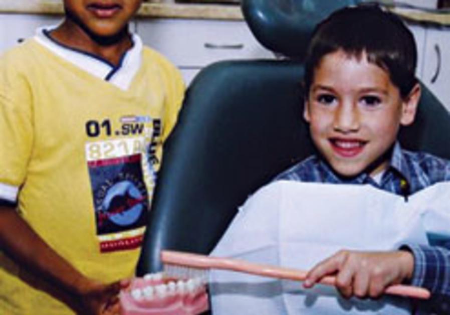 dental 248.88