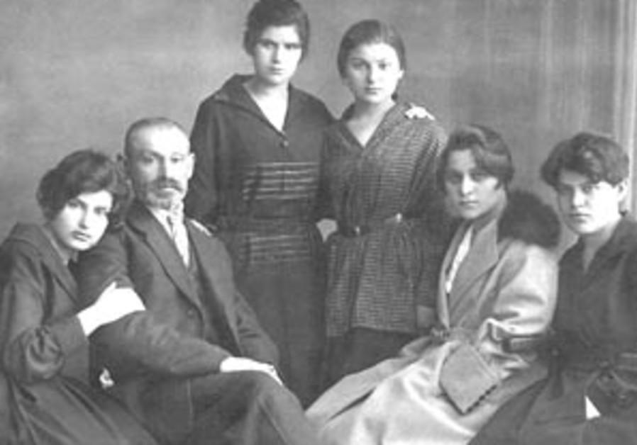 talalay family 88 298