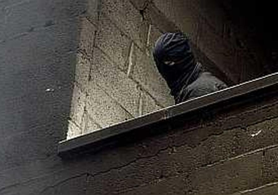 pal masked gunmen 298 ap