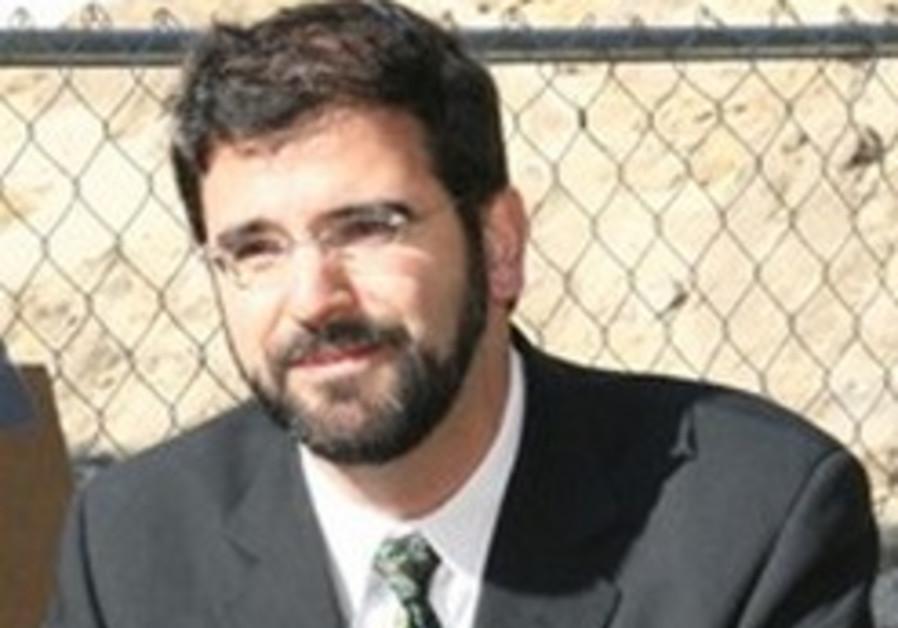 Rabbi Asher Lopatin 248.63