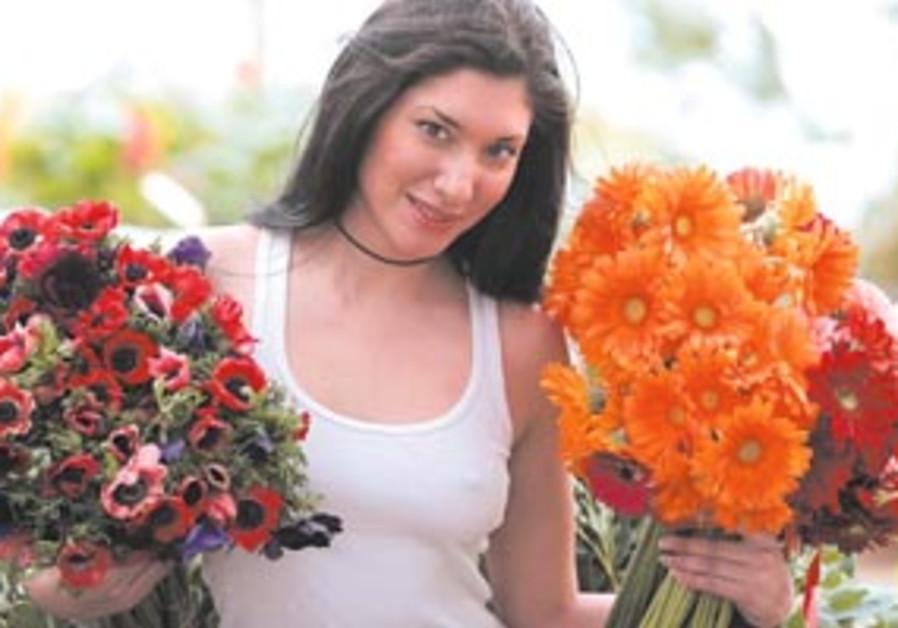 pessah flowers biz 88 298