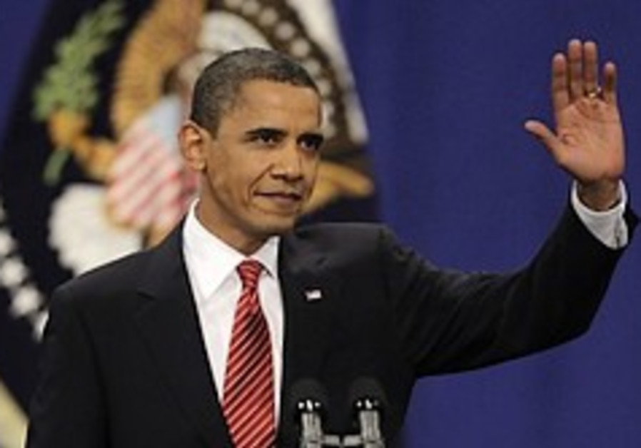 obama waves hello 248 88