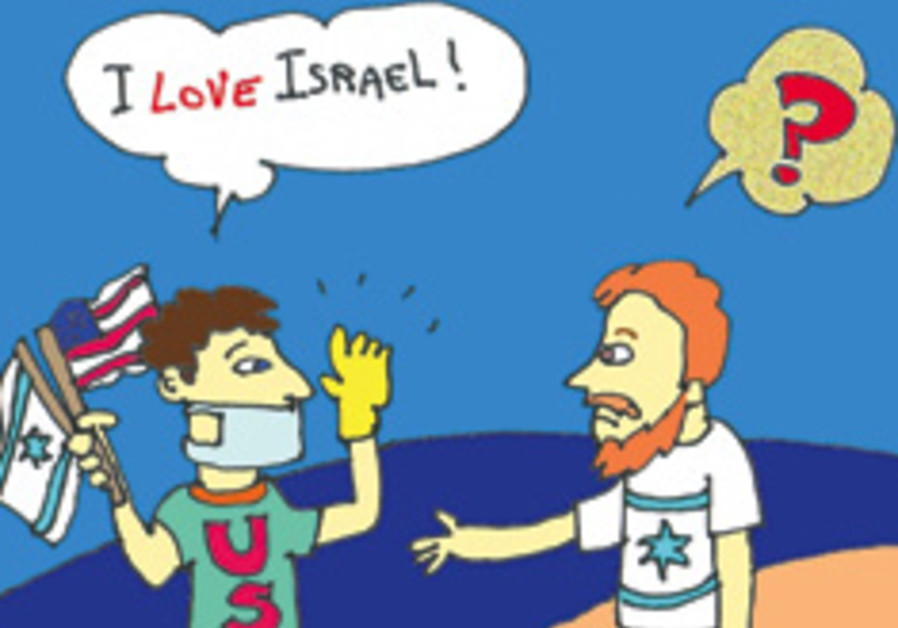 US and israel comic 248.88