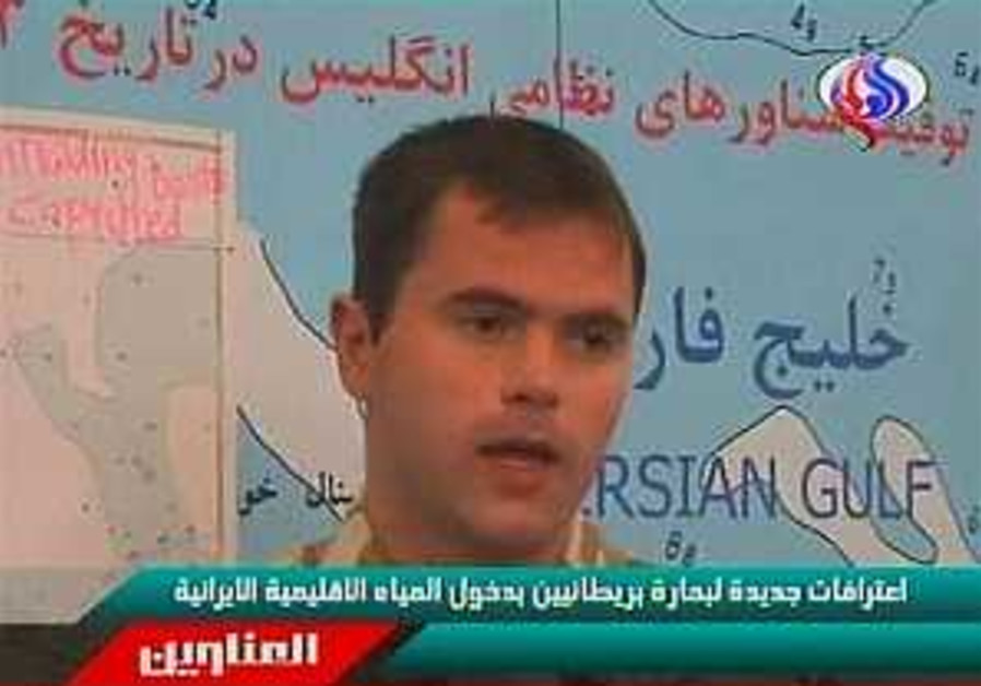 'Iran wants a diplomatic solution'