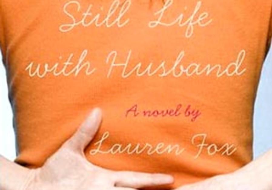still life book 88 298