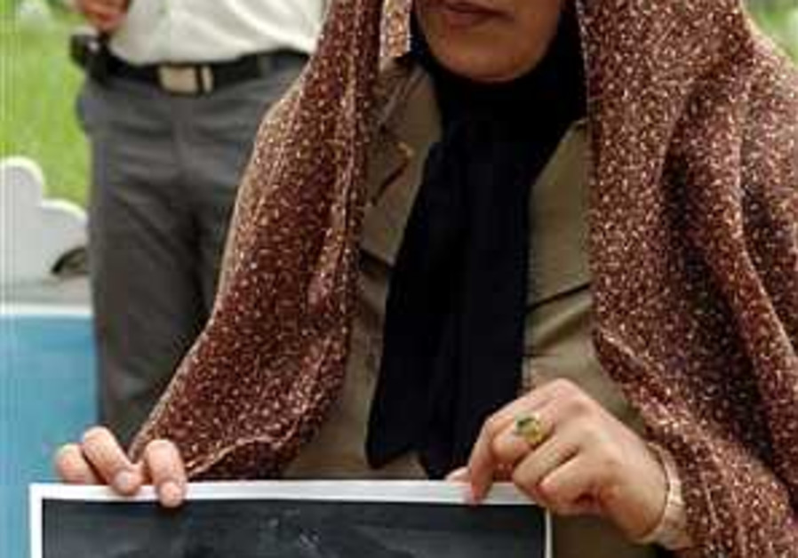 Afghan translator for Italian journalist beheaded