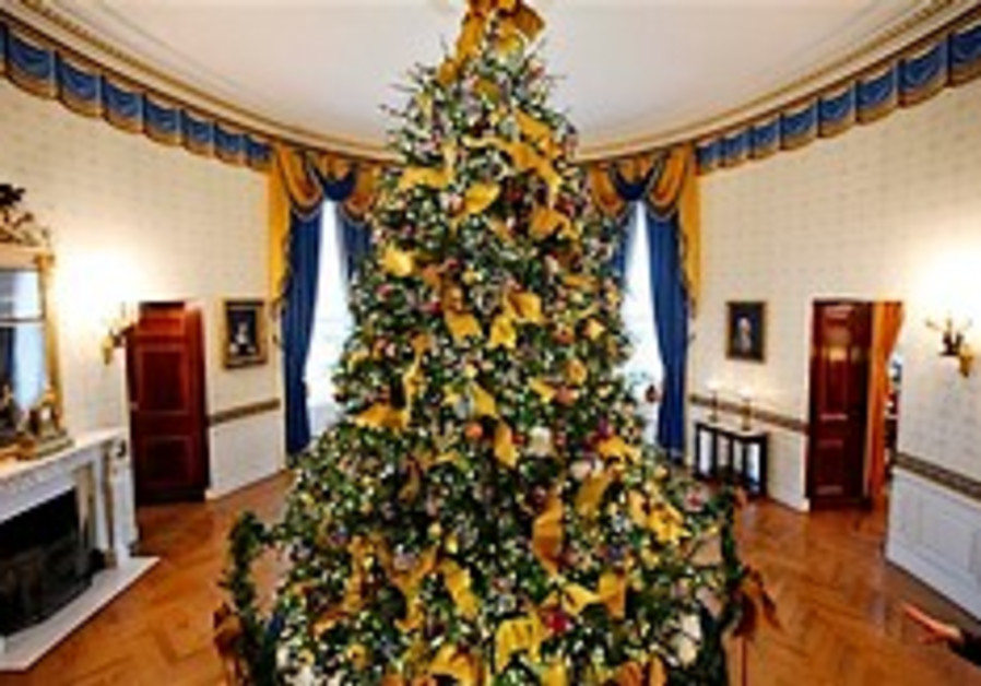 White house xmas tree 248.88