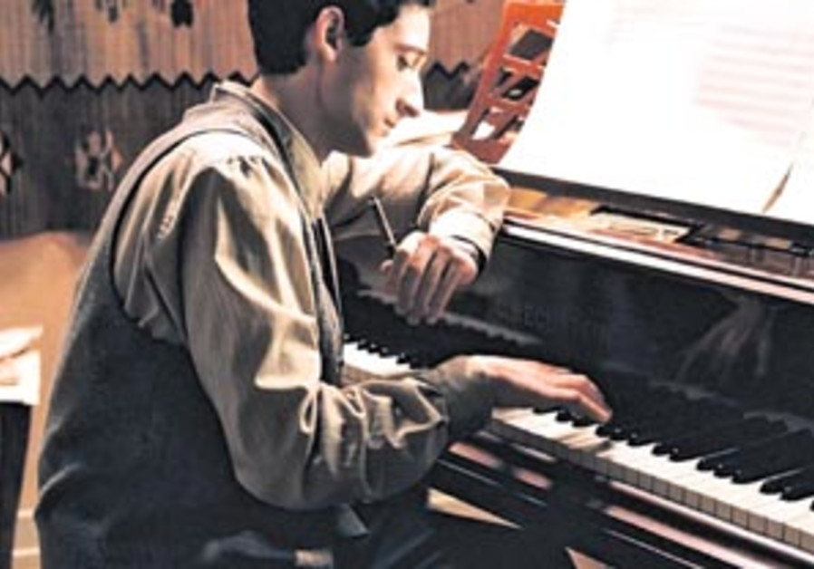 adrian brody pianist 88 298