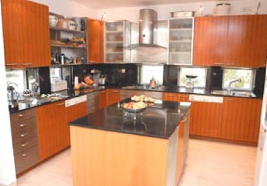 kitchen april 13 298