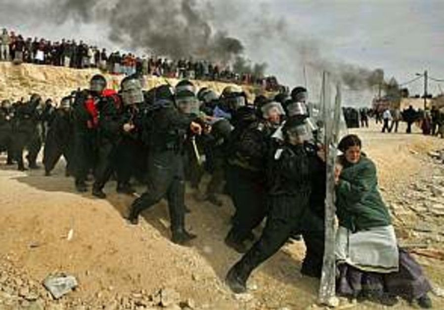 Israeli photographer wins Pulitzer prize