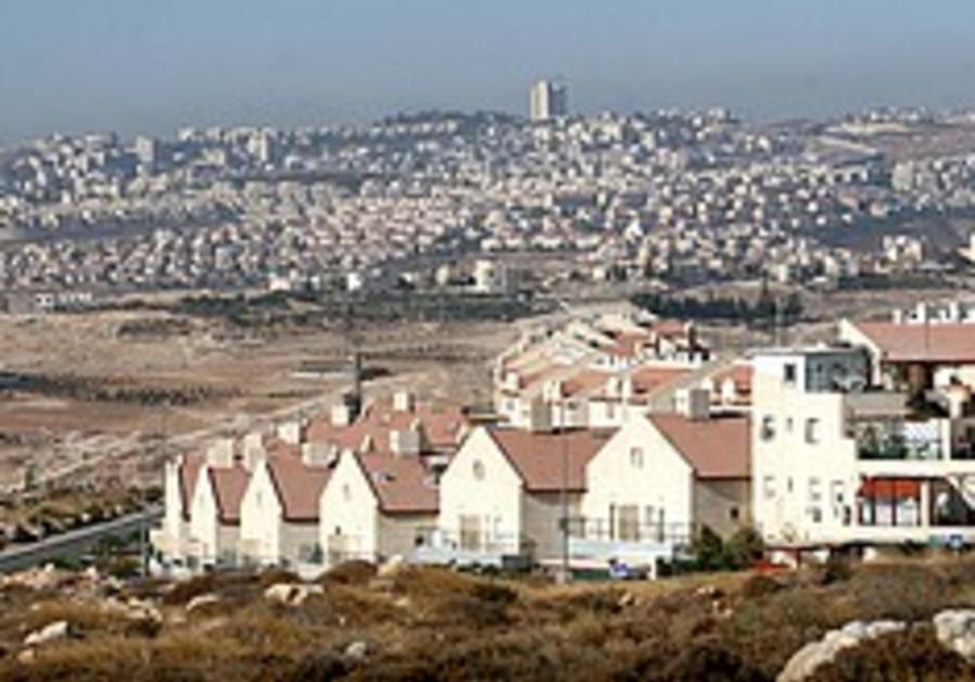 Adam settlement 248.88