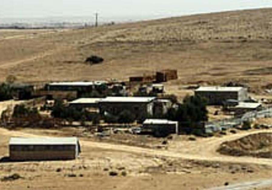 beduin 248