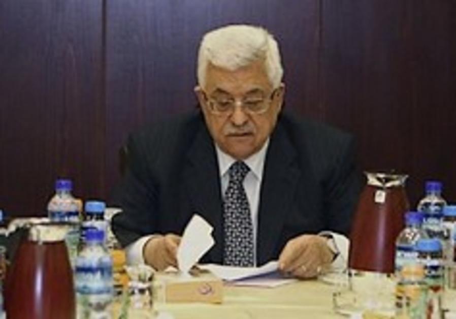 Abbas fatah pensive 248 88 AP