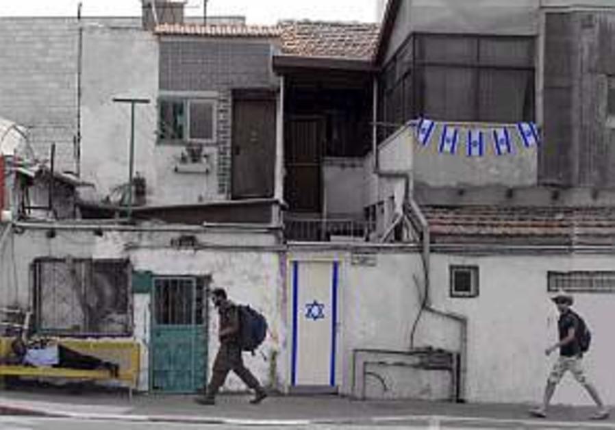 Ask the Rabbi