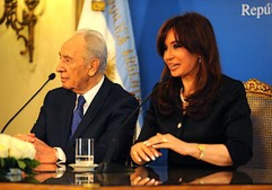 peres kirchner argentina 248