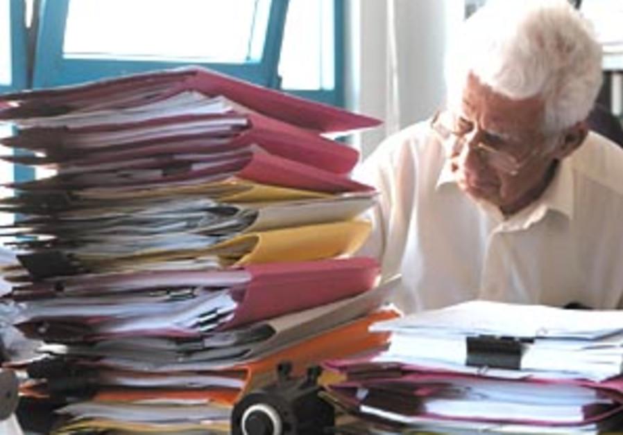 pension plan 88 298