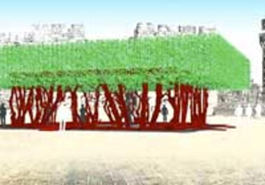 olive grove art 88 298