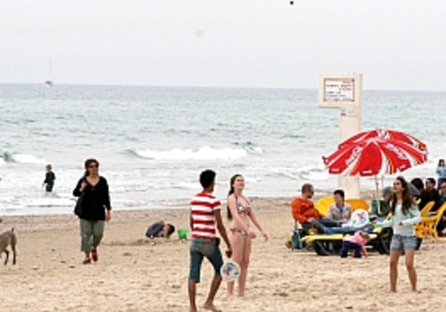 Child summer death rate significantly down this year