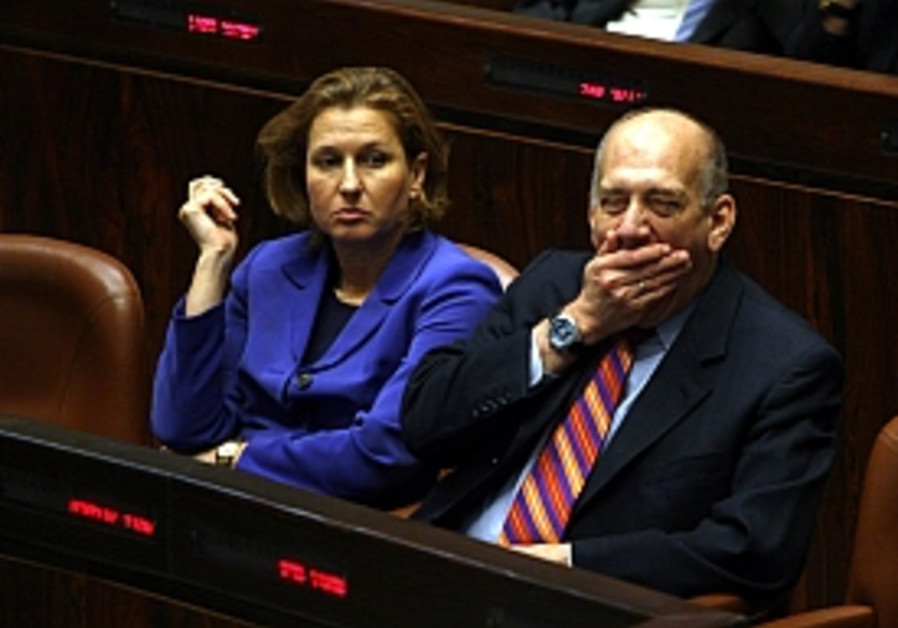 Israel defends Fayad to US House delegation