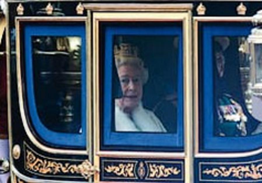 Queen Elizabeth 248.88