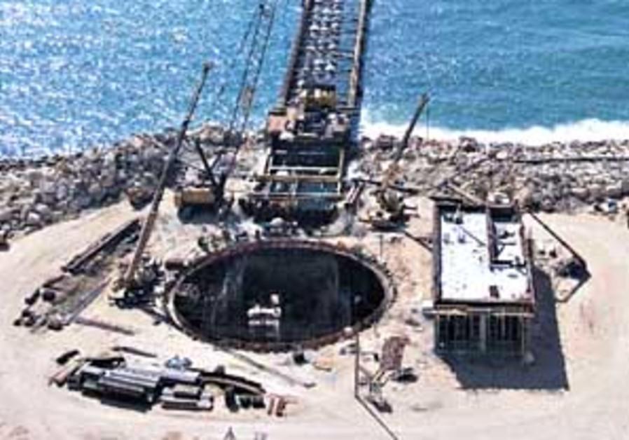 desalination 88 298