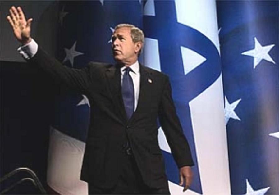 US aid to Israel clears Senate