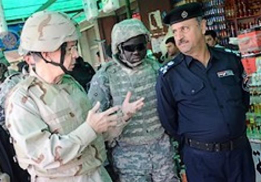 us admiral iraq 248.88