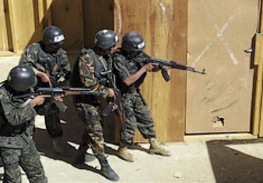 yemeni anti-terror soldiers 248.88