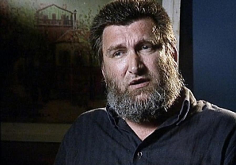 British-born al-Qaida terrorist freed from jail