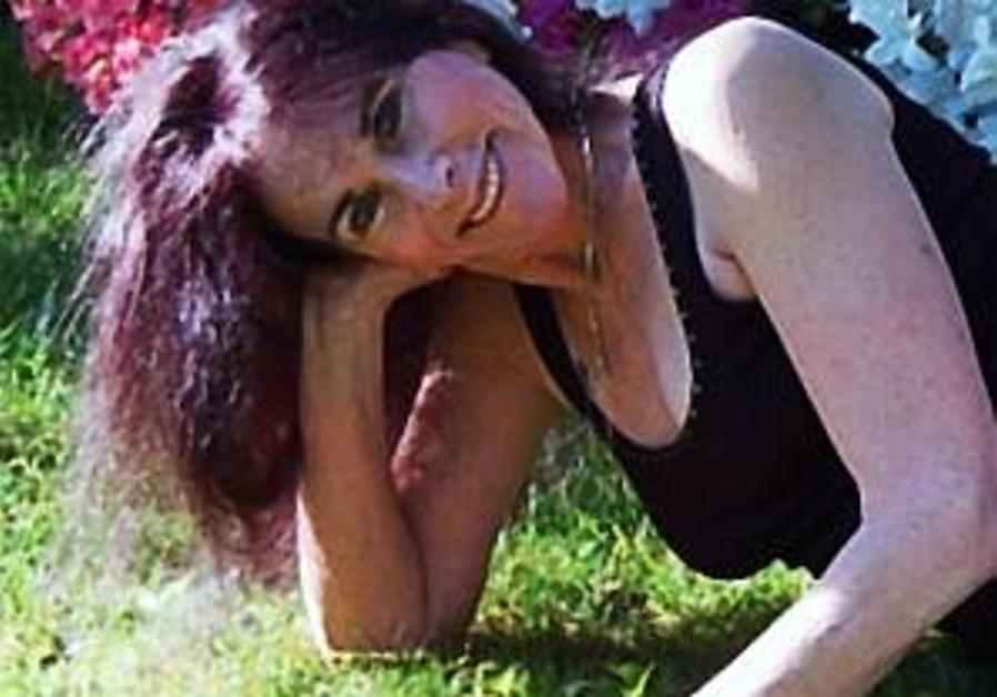 About Me: Sandi Cohen