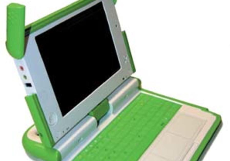 laptop 88 298