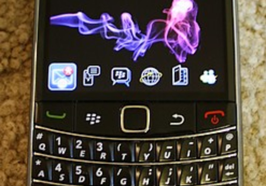 blackberry 248.88