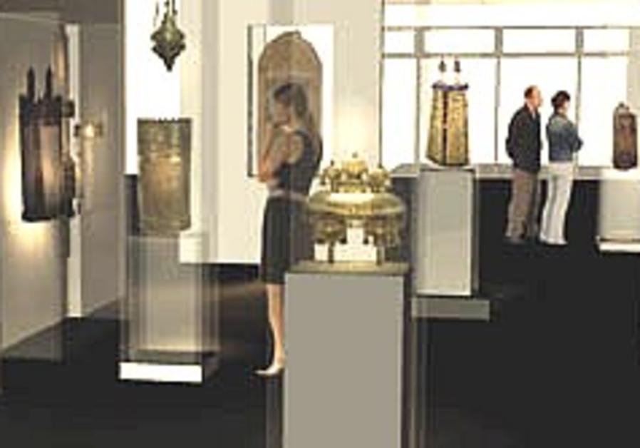 israel museum 248.88