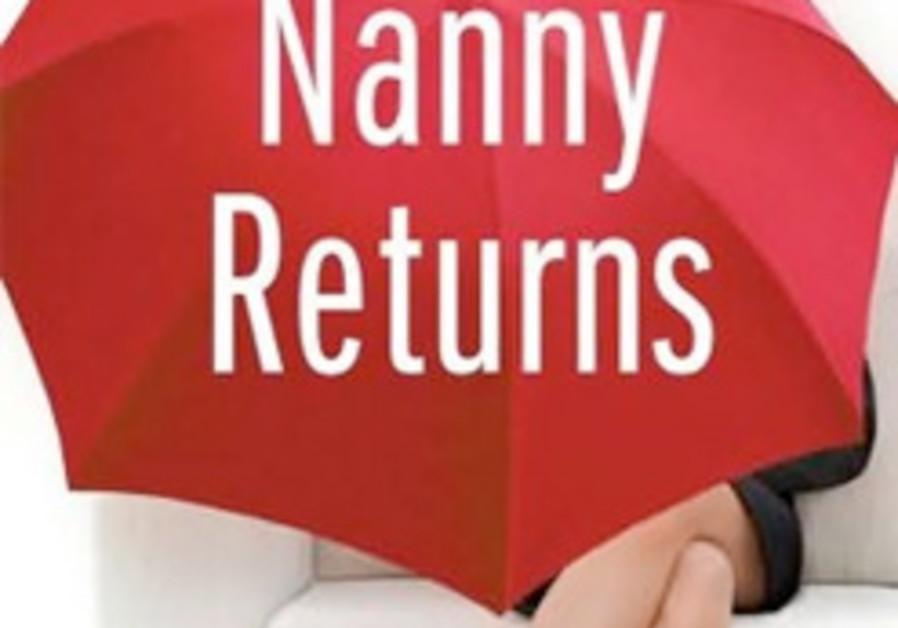 nanny returns 248.88