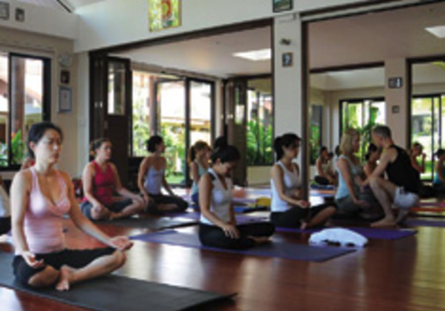 yoga thailand 248.88